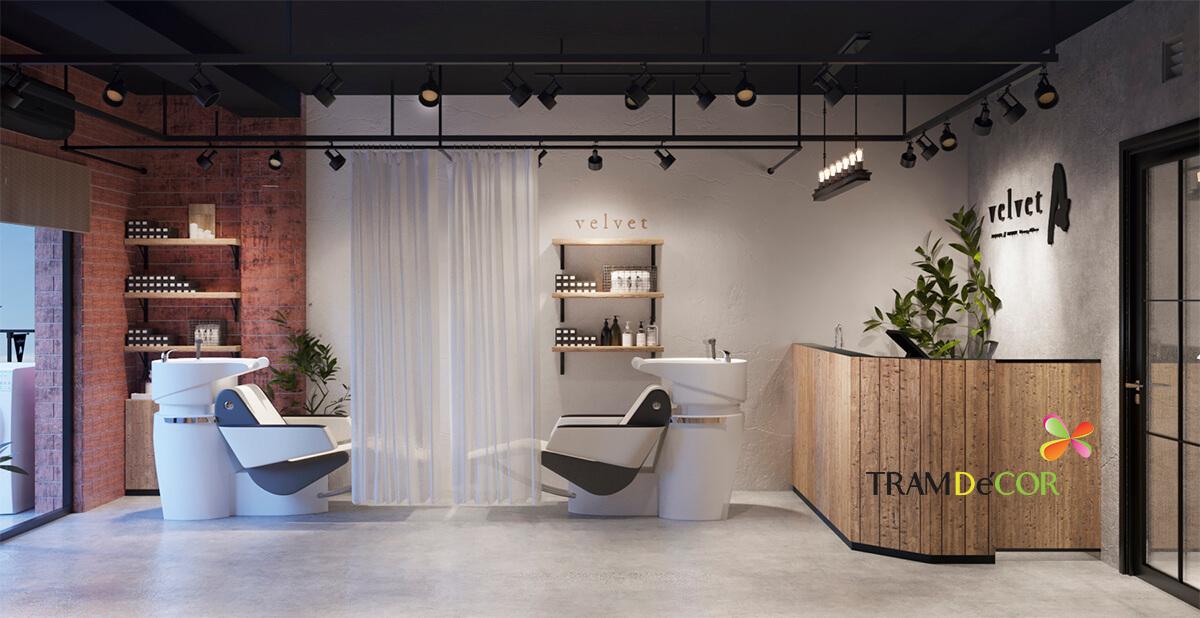thiet-ke-cua-hang-salon-velvet (01).jpg