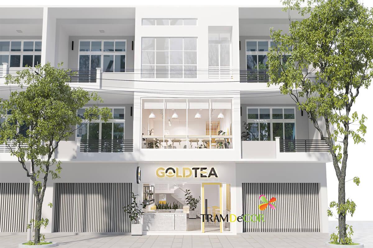 thiet-ke-quan-tra-sua-gold-tea (01).jpg
