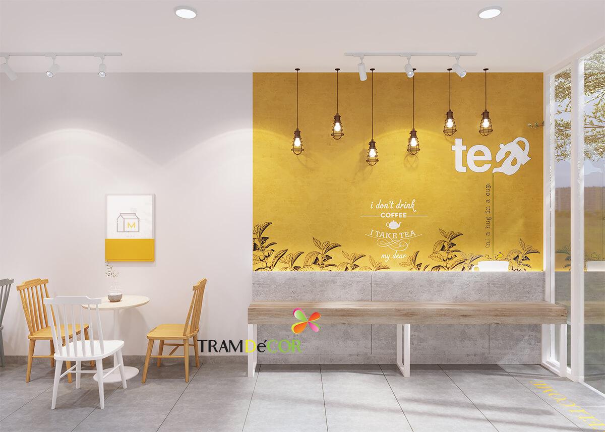 thiet-ke-quan-tra-sua-gold-tea (02).jpg