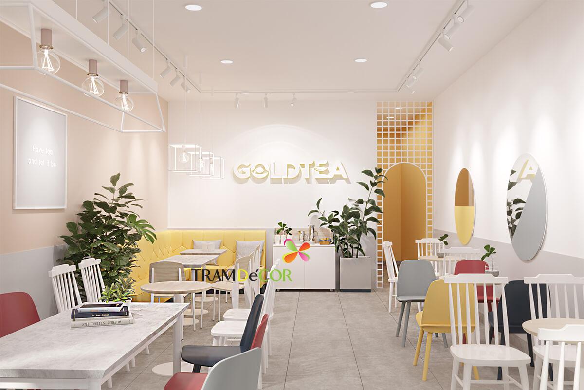thiet-ke-quan-tra-sua-gold-tea (09).jpg