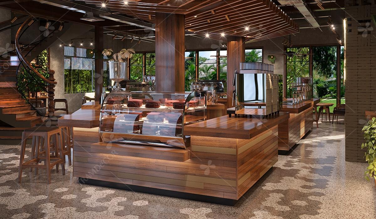 thiet-ke-quan-cafe-phong-cach-vintage-han-coffee13.jpg