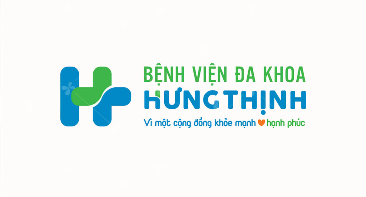 thiet-ke-thuong-hieu-benh-vien-hung-thinh02.jpg