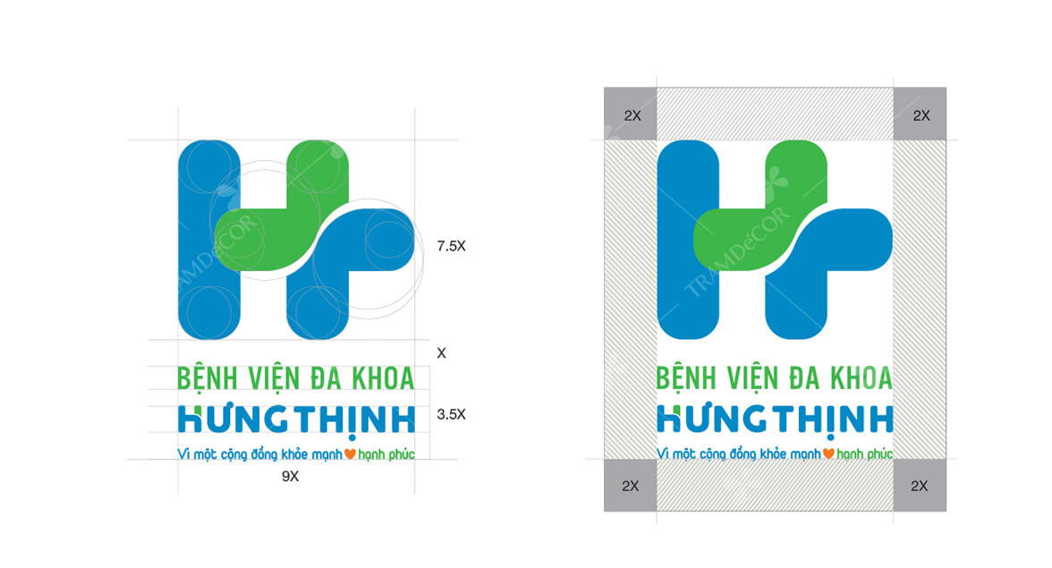 thiet-ke-thuong-hieu-benh-vien-hung-thinh08.jpg