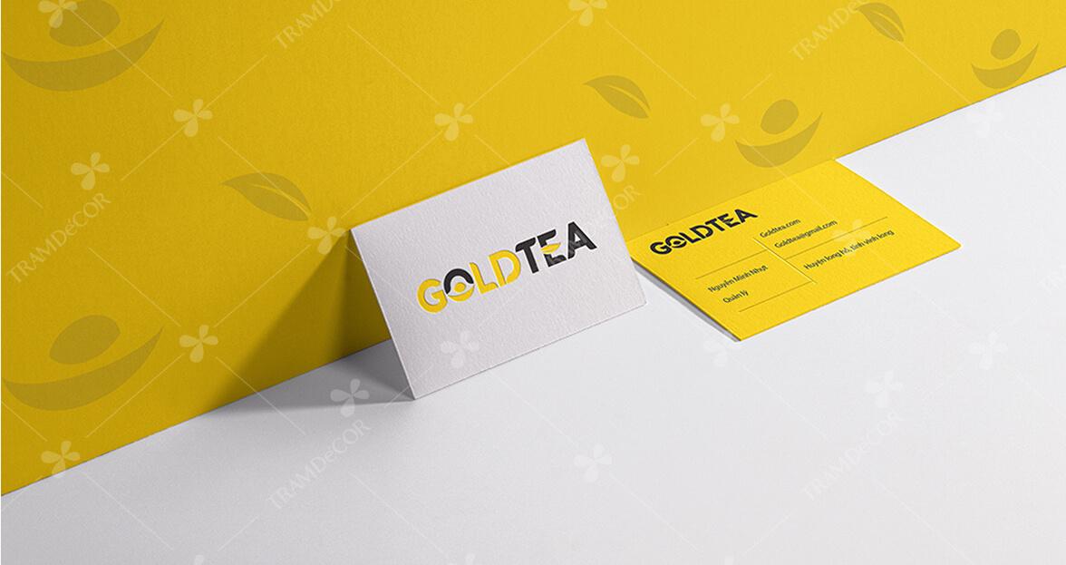 thiet-ke-thuong-hieu-tra-sua-gold-tea5.jpg