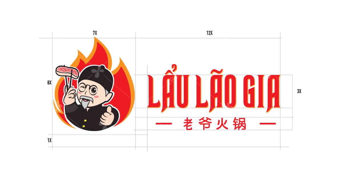 Copy of Nhà Hàng Lẩu Lão Gia