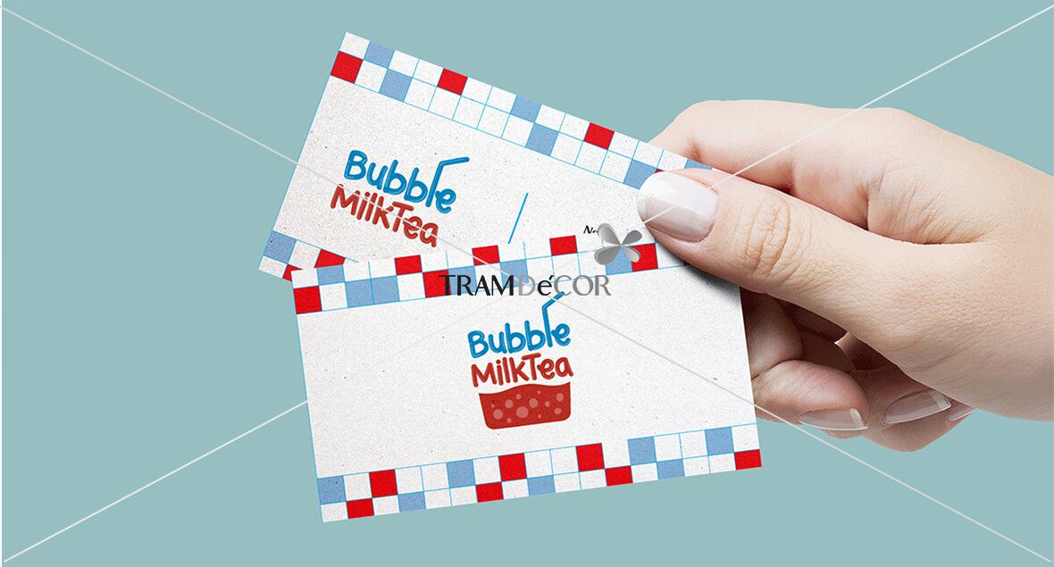 thiet-ke-thuong-hieu-bubble-milktea03.jpg