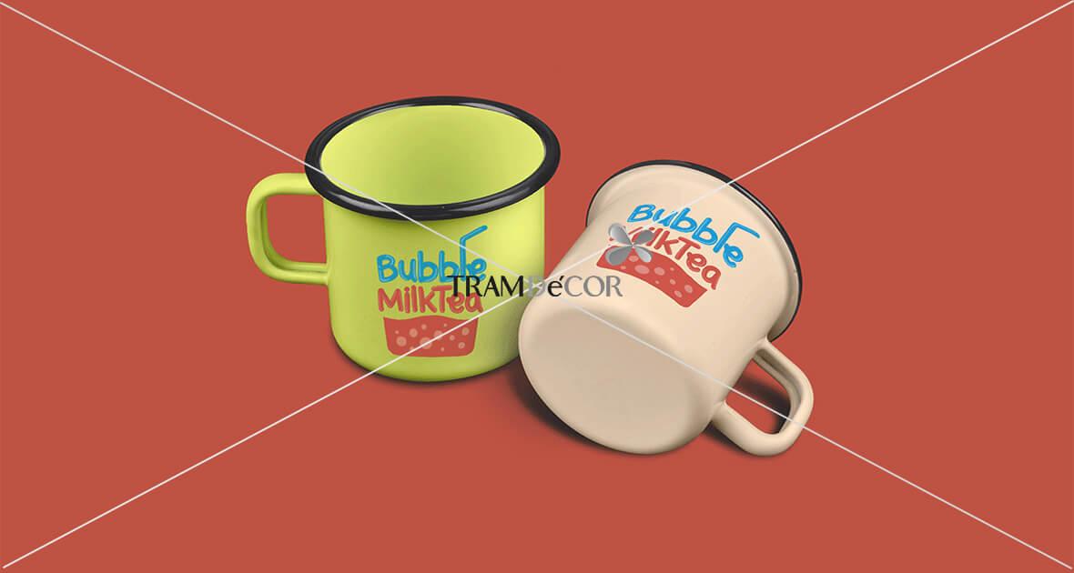 thiet-ke-thuong-hieu-bubble-milktea05.jpg