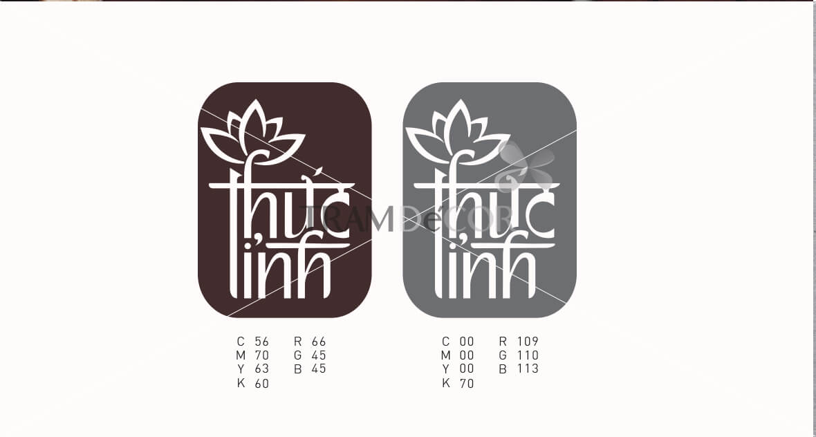 thiet-ke-he-thong-thuong-hieu-nha-hang-chay-thuc-tinh-04.jpg