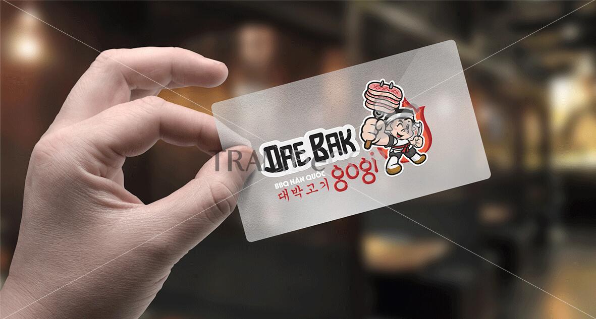 thiet-ke-he-thong-thuong-hieu-daebak-gogi_5.jpg