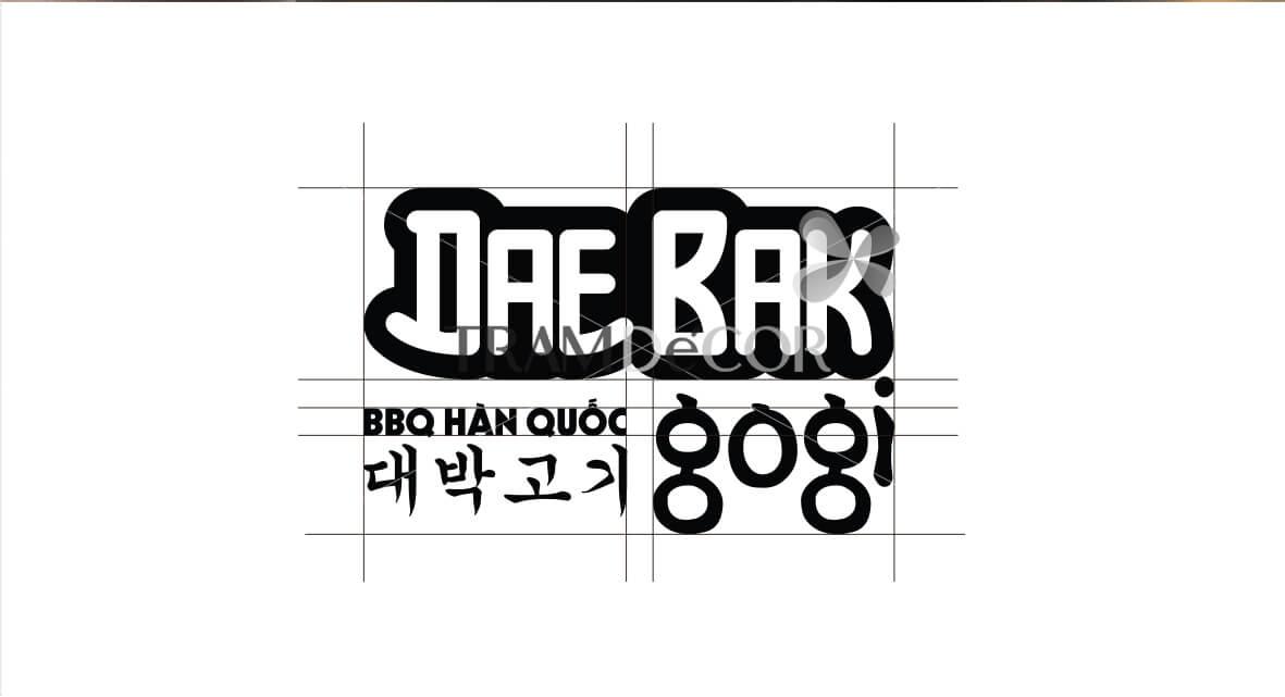 thiet-ke-he-thong-thuong-hieu-daebak-gogi_8.jpg
