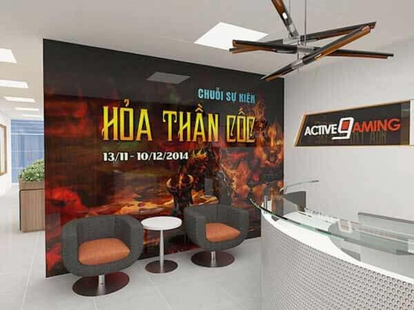 thiet-ke-van-phong-active-gaming (02).jpg