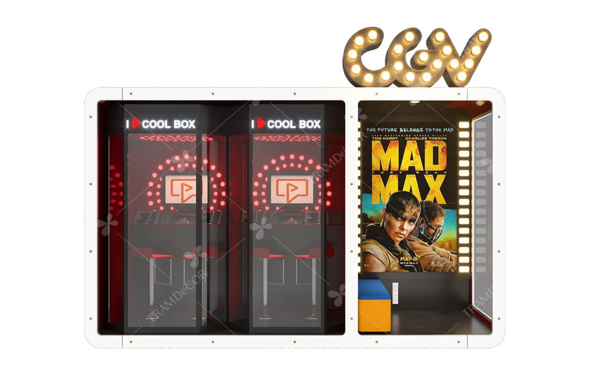 thiet-ke-karaoke-icool-booth-cgv7.jpg