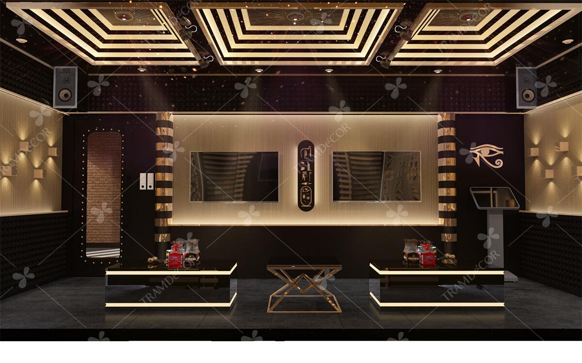 thiet-ke-phong-karaoke-icool-style-ai-cap2.jpg