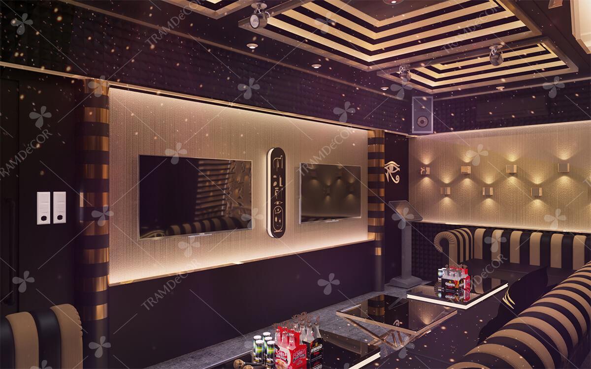 thiet-ke-phong-karaoke-icool-style-ai-cap3.jpg