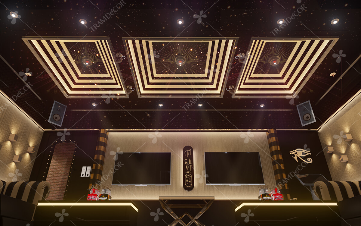 thiet-ke-phong-karaoke-icool-style-ai-cap5.jpg