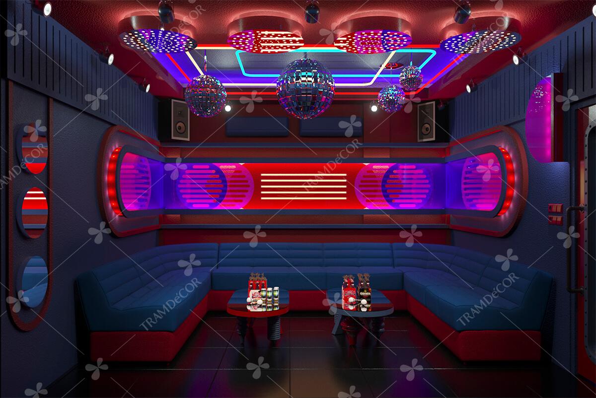 thiet-ke-phong-karaoke-style-pop-up1.jpg