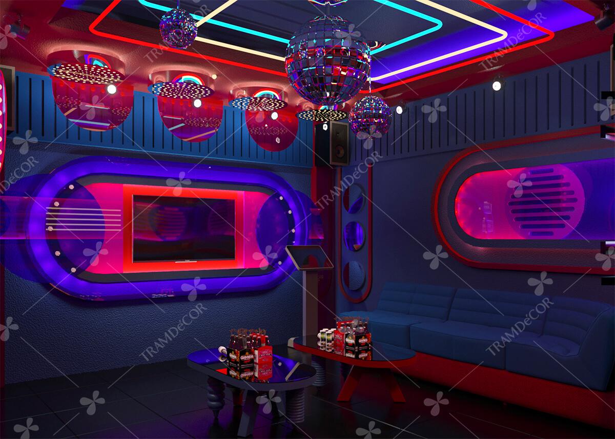 thiet-ke-phong-karaoke-style-pop-up4.jpg