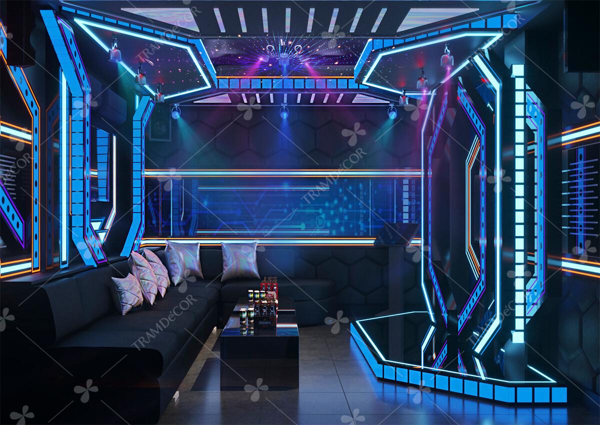 thiet-ke-karaoke-icool-style-eclectric2.jpg