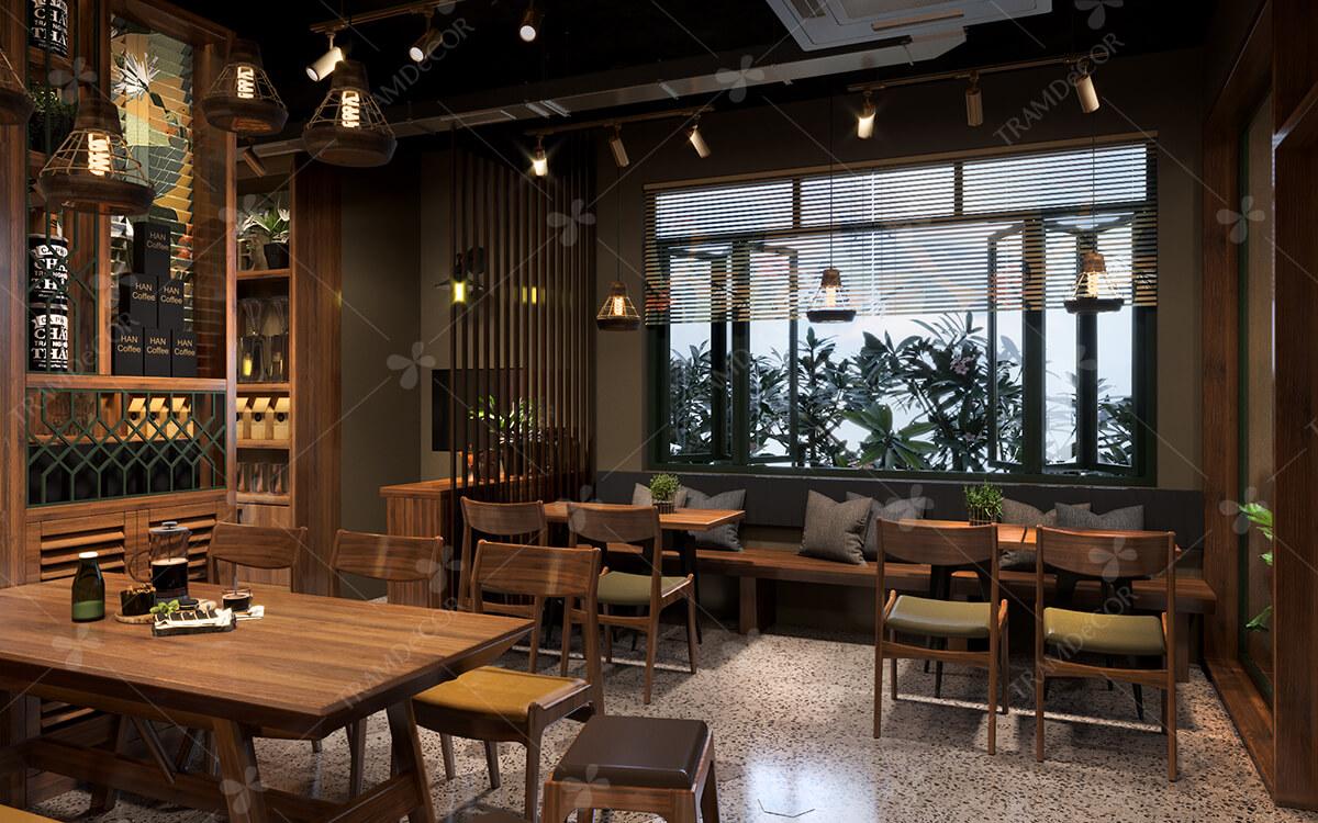 thiet-ke-quan-cafe-phong-cach-vintage-han-coffee-lau1-5.jpg