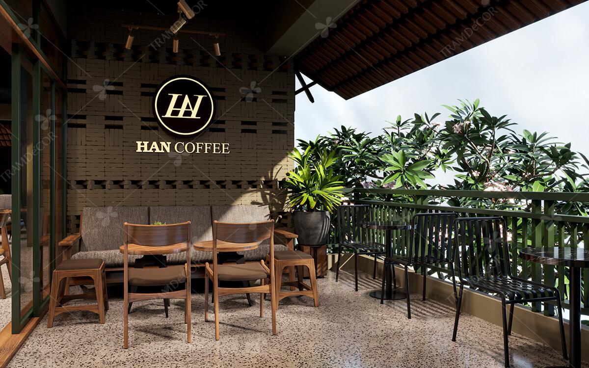 interior-design-cafe-vintage-hancoffee10.jpg