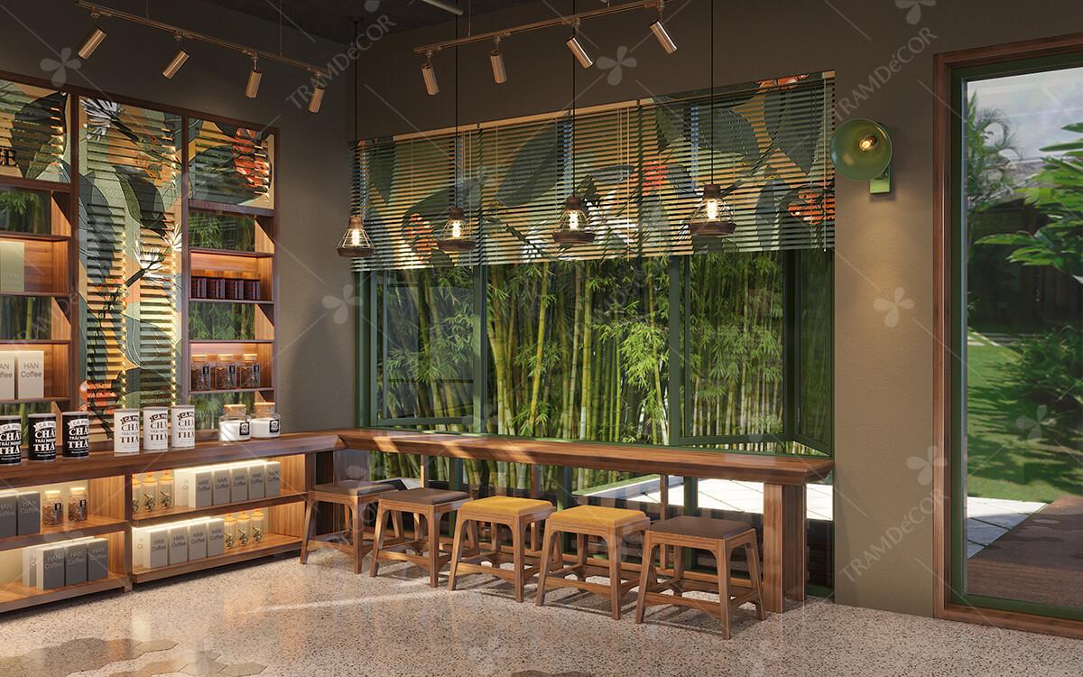 interior-design-cafe-vintage-hancoffee12.jpg