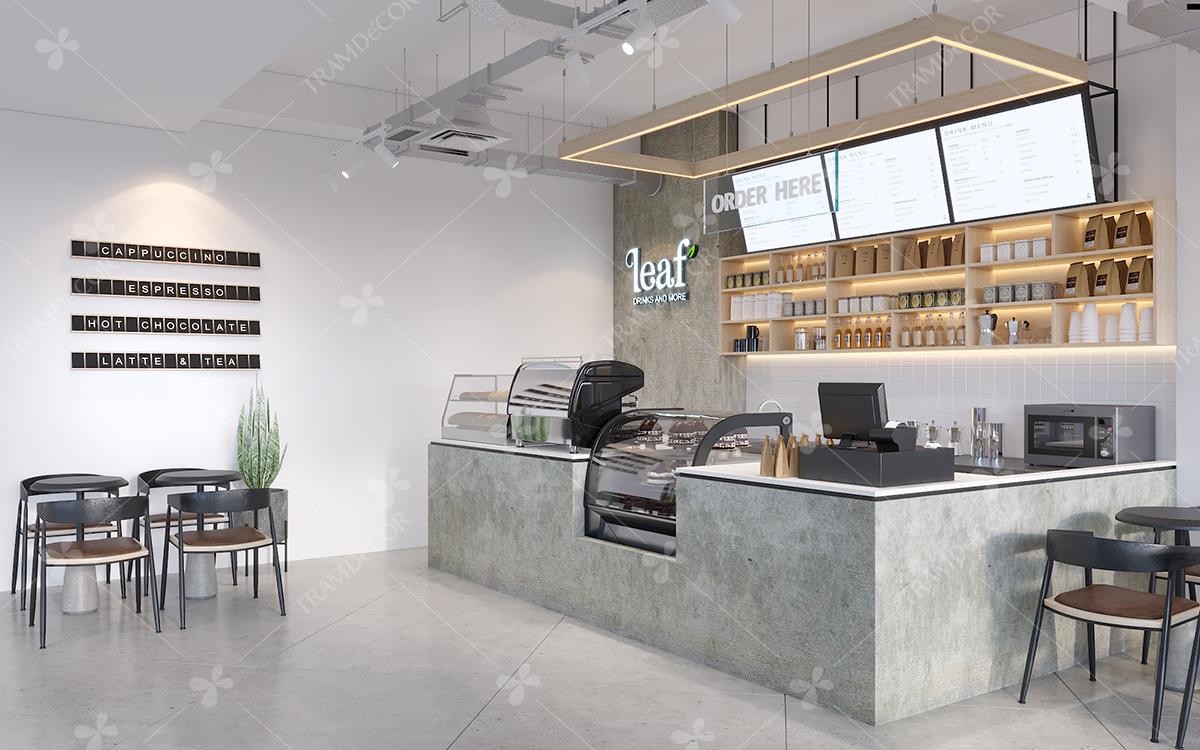 thiet-ke-quan-cafe-leaf-drink-and-more (04).jpg