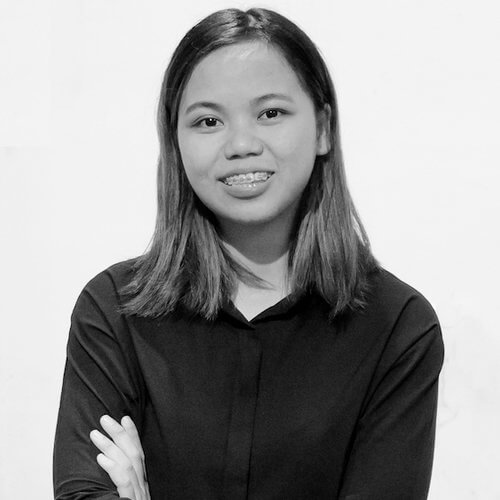 oanh cao - Marketing