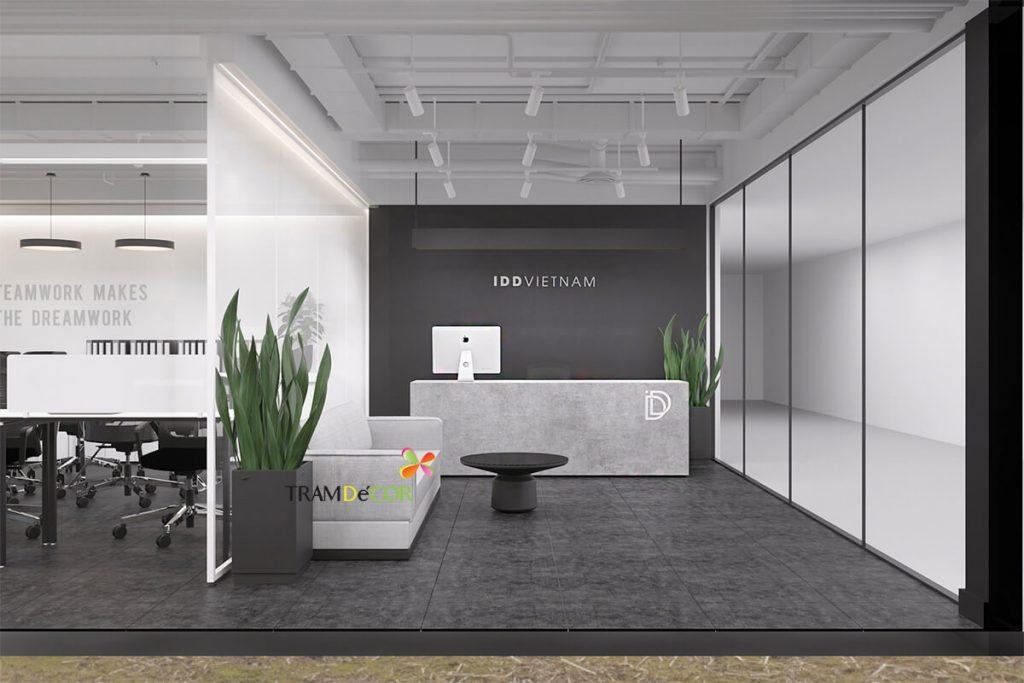 design-idd-office2-1024x683 (1).jpg