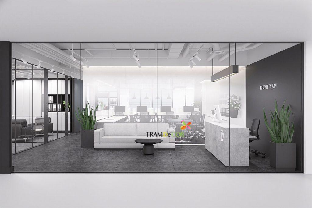 design-idd-office3-1024x683.jpg