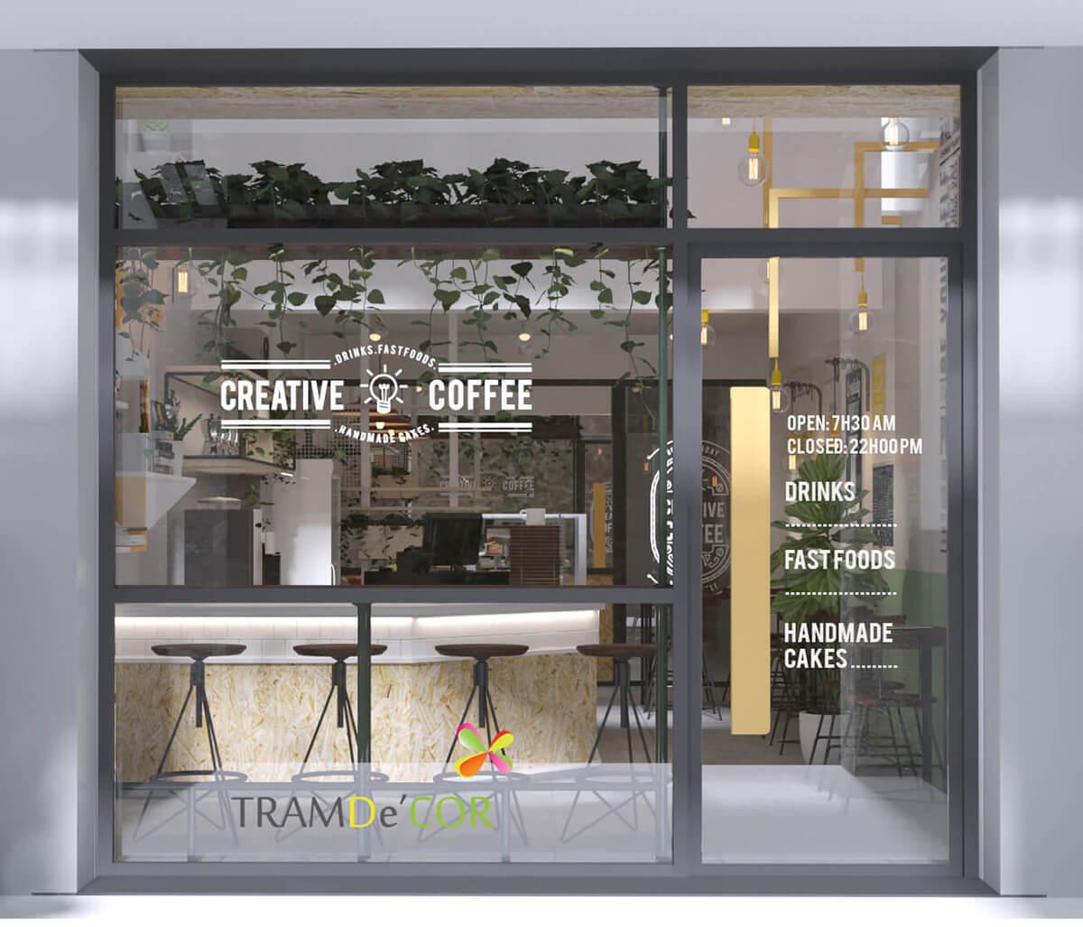 thiet-ke-cafe-creative (03).jpg