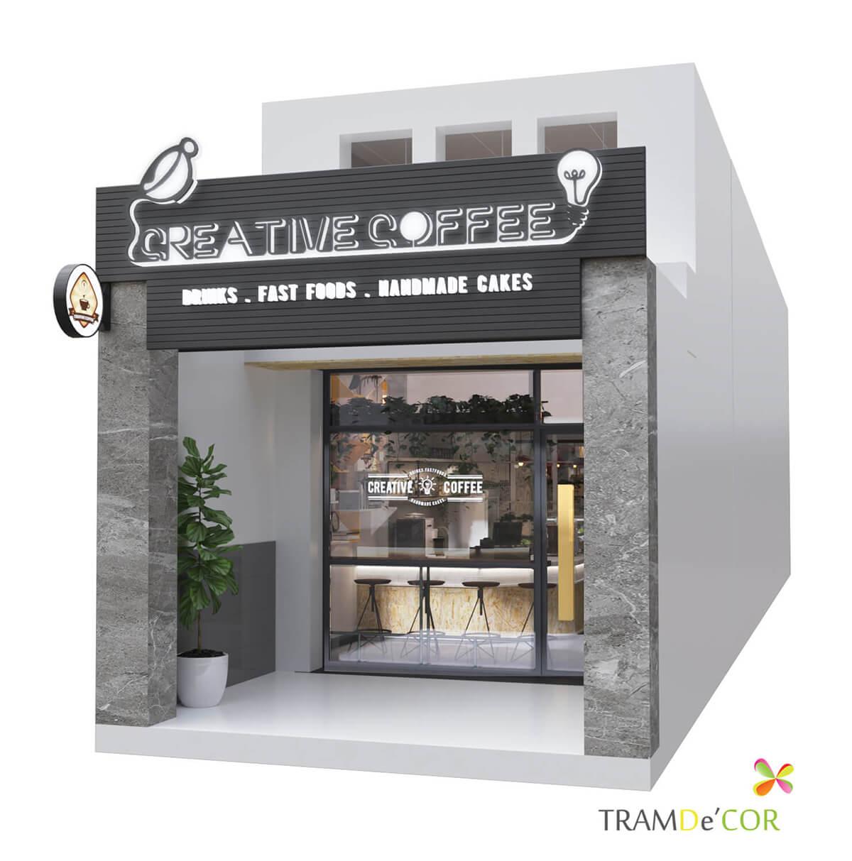 thiet-ke-cafe-creative (04).jpg