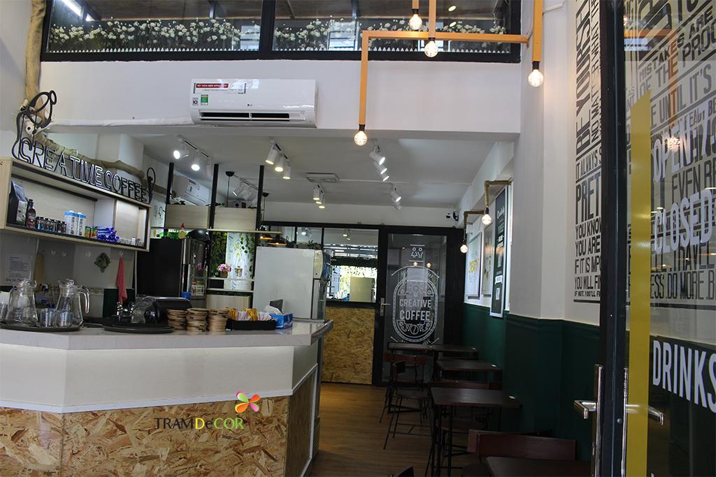 thiet-ke-cafe-creative (06).jpg
