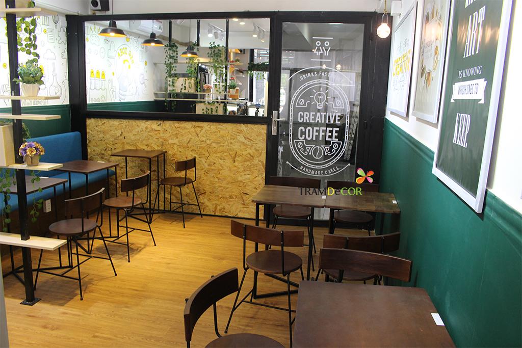 thiet-ke-cafe-creative (07).jpg