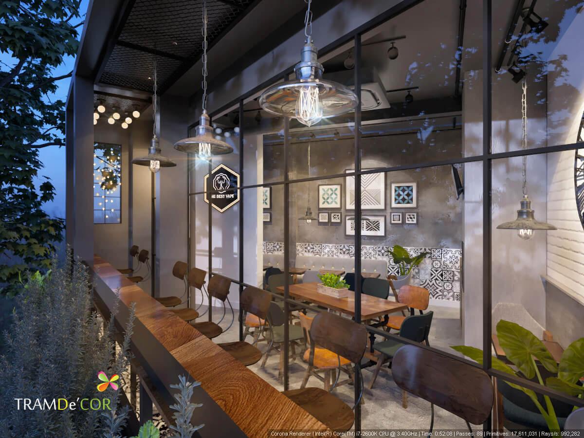 thiet-ke-quan-cafe-the-best-vape-01.jpg