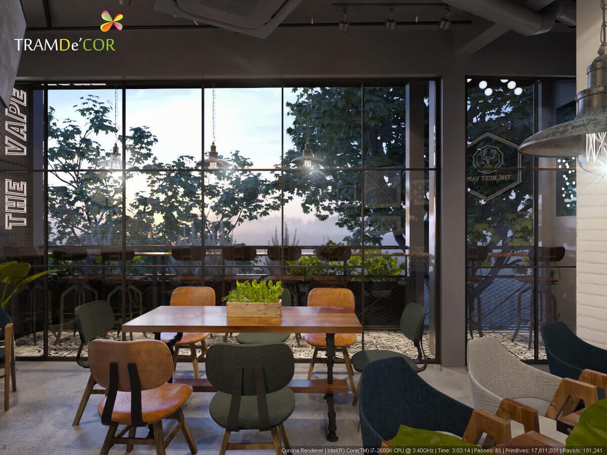 thiet-ke-quan-cafe-the-best-vape-02.jpg