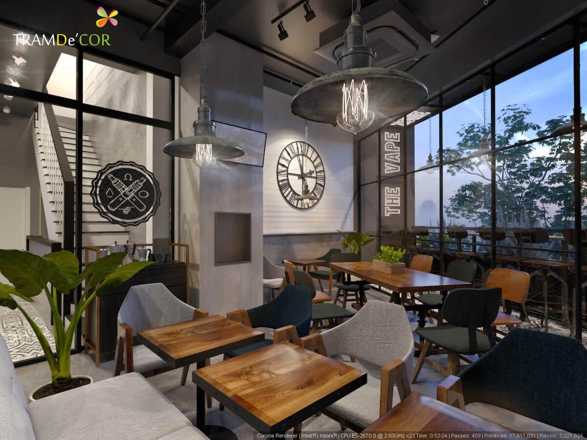 thiet-ke-quan-cafe-the-best-vape-03.jpg