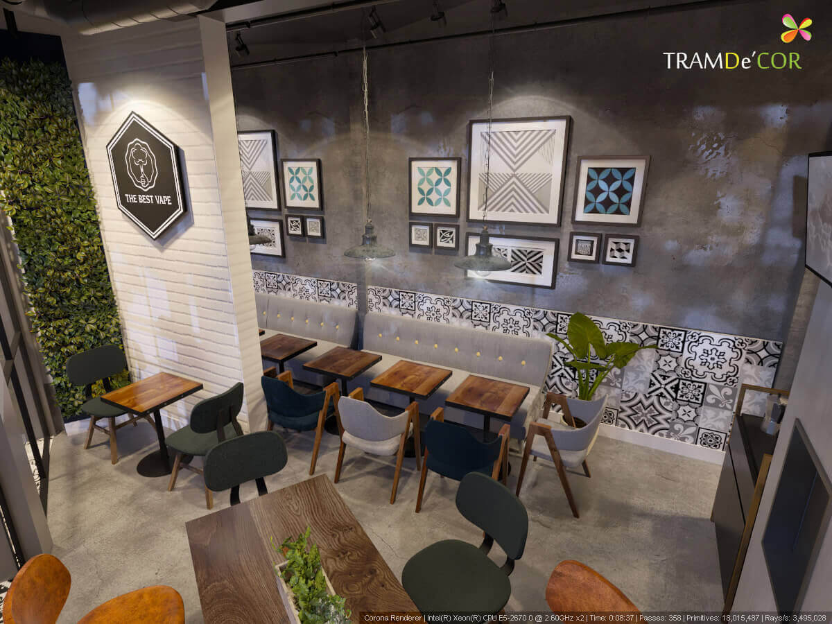 thiet-ke-quan-cafe-the-best-vape-04.jpg
