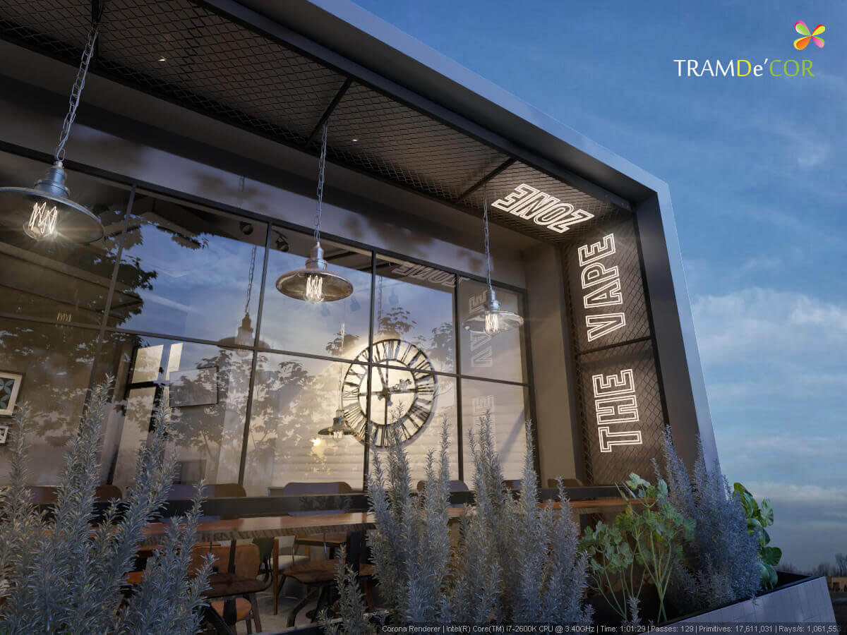 thiet-ke-quan-cafe-the-best-vape-06.jpg