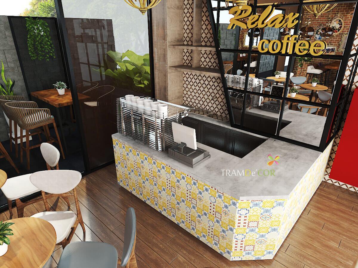 thiet-ke-quan-cafe-relax-03.jpg