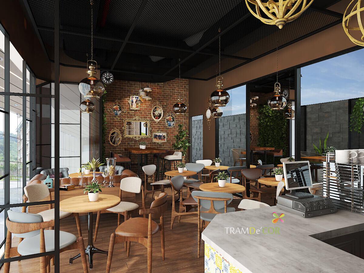 thiet-ke-quan-cafe-relax-05.jpg