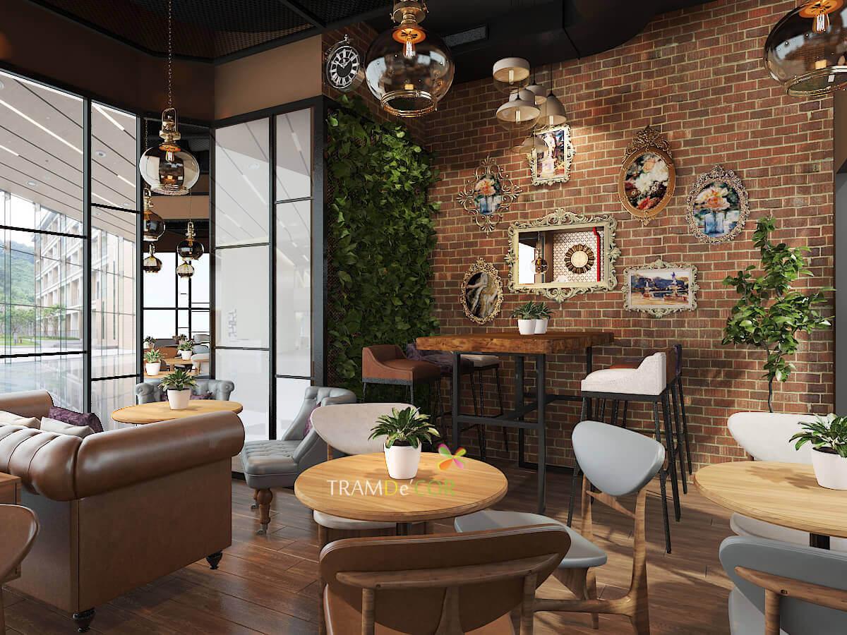 thiet-ke-quan-cafe-relax-07.jpg