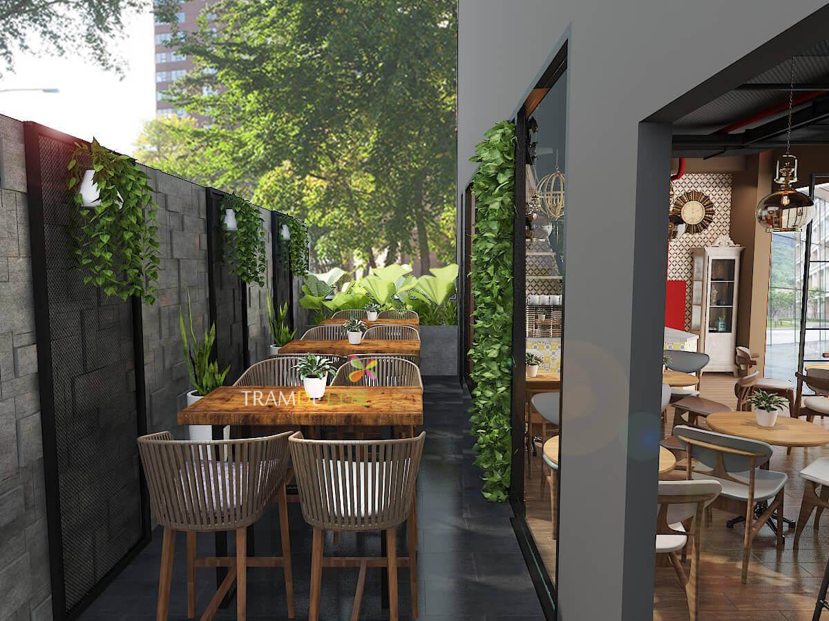 thiet-ke-quan-cafe-relax-08.jpg