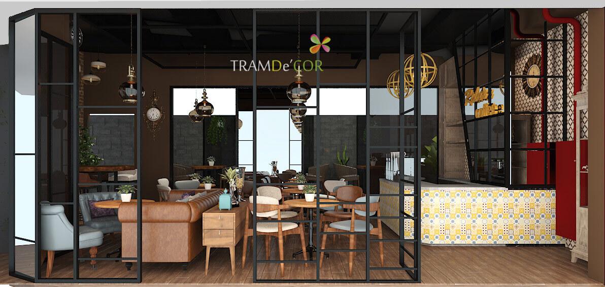 thiet-ke-quan-cafe-relax-09.jpg