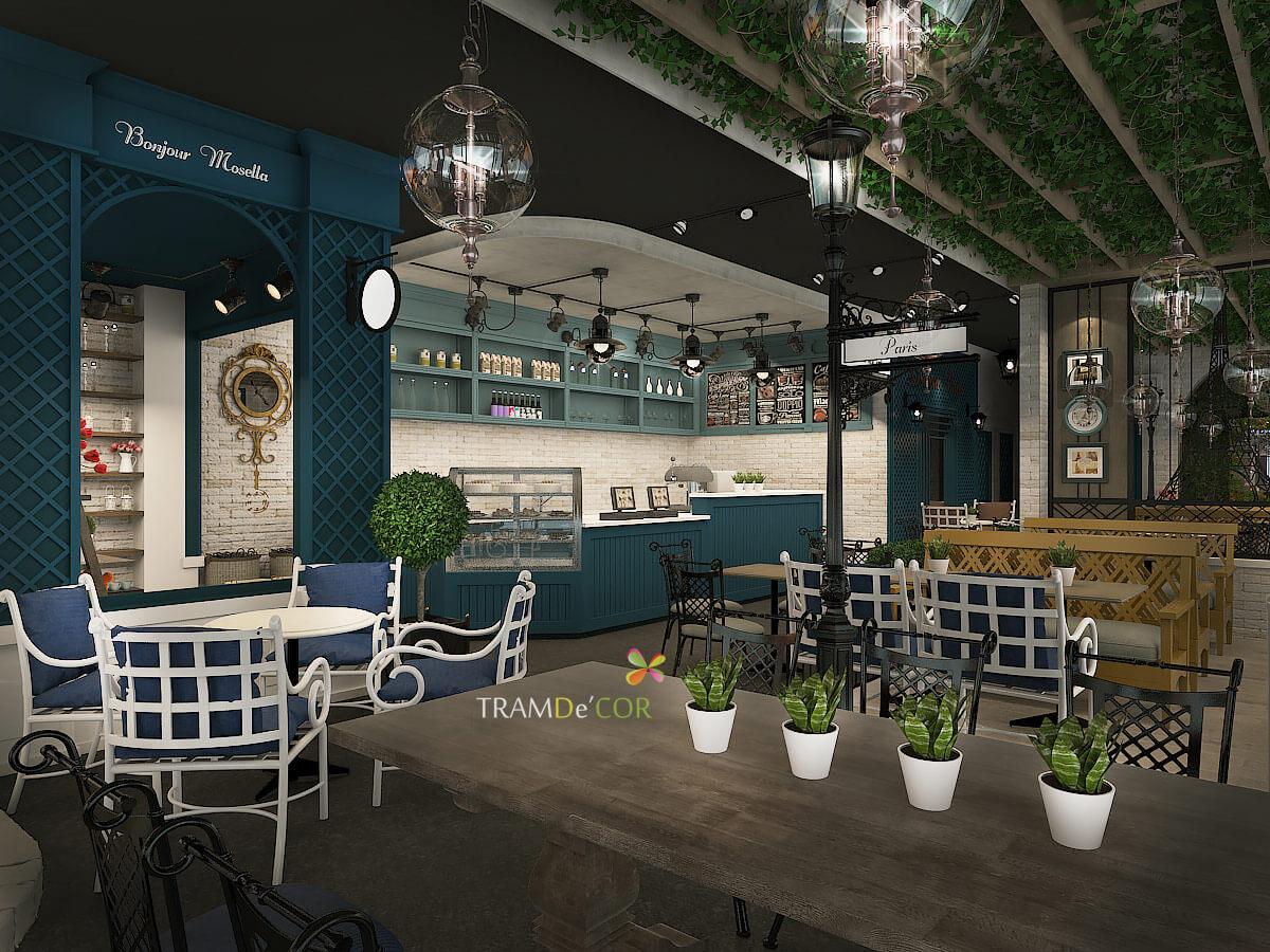 thiet-ke-quan-cafe-monsella-coffee-04.jpg