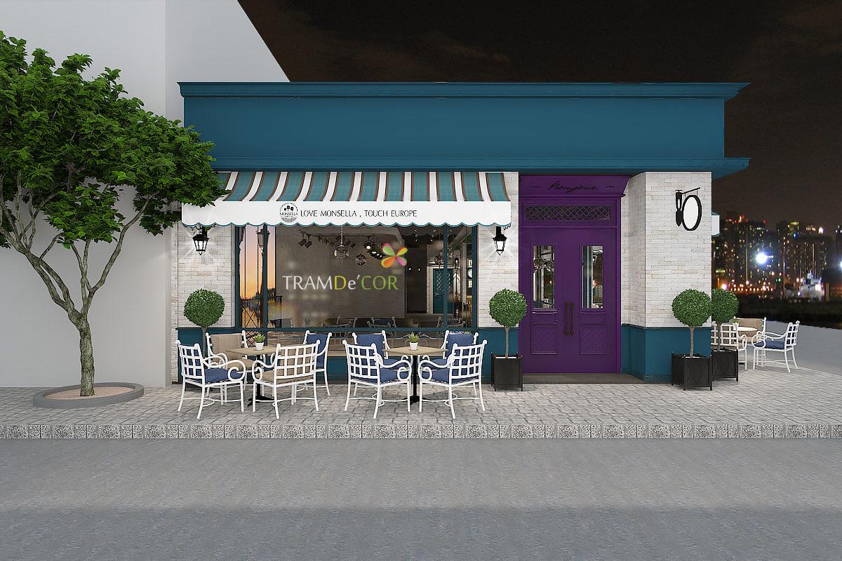 thiet-ke-quan-cafe-monsella-coffee-08.jpg