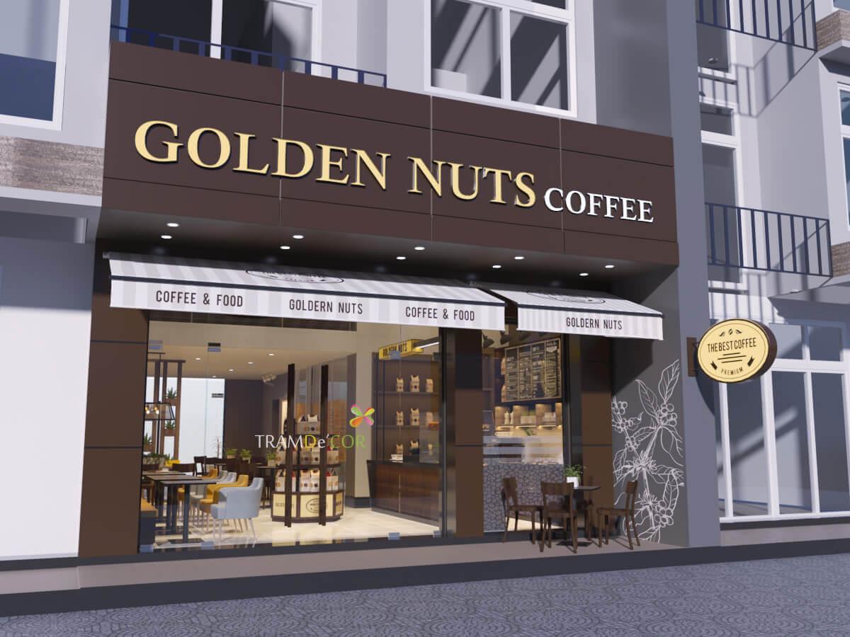thiet-ke-quan-cafe-golden-nut-01.jpg