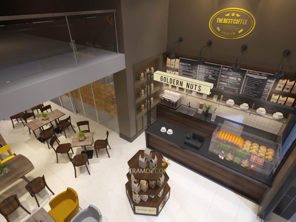 thiet-ke-quan-cafe-golden-nut-03.jpg