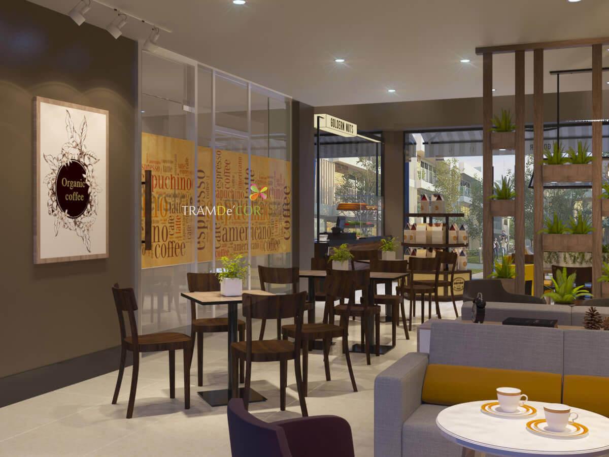thiet-ke-quan-cafe-golden-nut-04.jpg