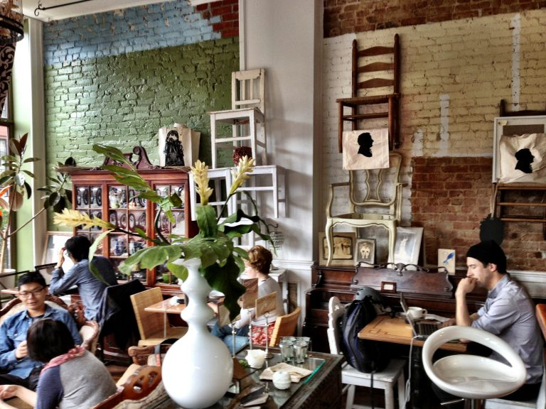 noi-that-cafe-phong-cach-vintage.jpg
