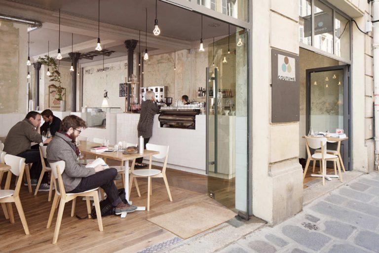 noi-that-cafe-phong-cach-scandinavian.jpg